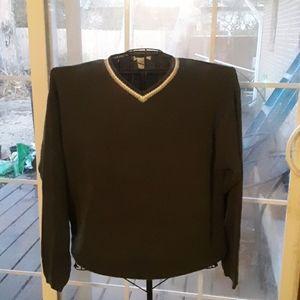 🐶Old Navy V Neck Pullover Sweater